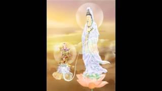 Liên Tông Thập Tam Tổ Và Pháp Môn Niệm Phật