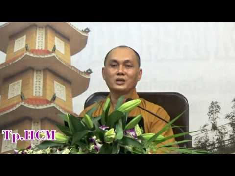 Những Điều Phật Tử Cần Biết Khi Giao Tiếp Với Người Xuất Gia