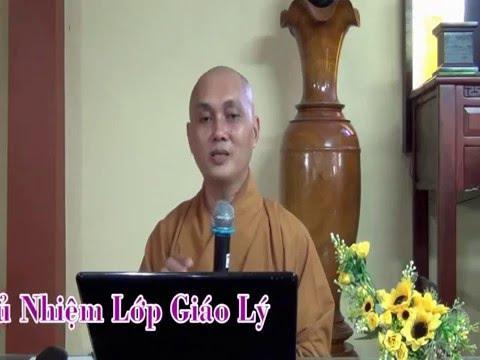 Lịch Sử Đức Phật 06:- Tư Tưởng Triết Học Thời Đức Phật Xuất Thế (phần 3)
