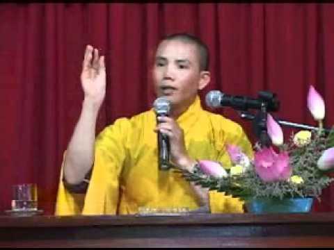 Niệm Phật Phải Tin Sâu Nhân Quả