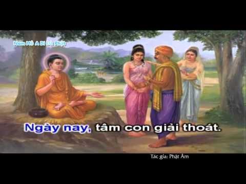 Nhạc Phật Giáo Chế Lời (Karaoke) (Gồm Nhiều Bài) (Kỳ 2)