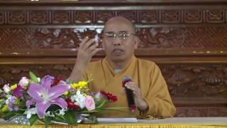 Giá Trị Thực Tiễn Qua Đời Sống Của Đức Phật