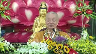 Từ Phật giáo Nguyên thủy qua Phật giáo Đại thừa - MS 489/31032019 - HVPG
