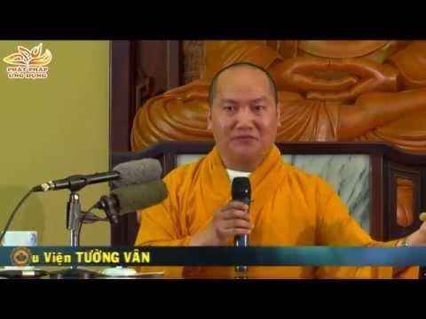 Năm Nguyên Tắc Đạo Đức Của Người Phật Tử Tại Gia (Phần 03) - Không Tà Dâm