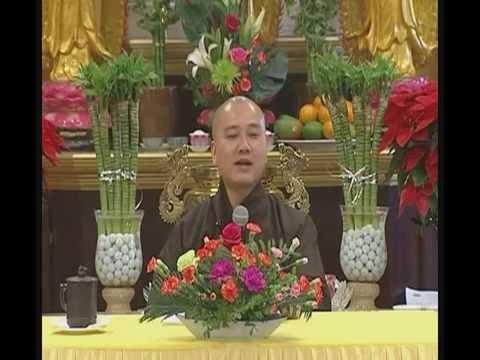 Chùa Đất Phật Vàng