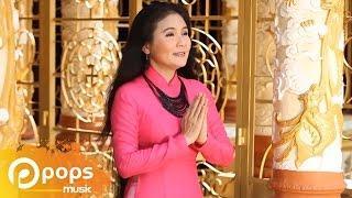 Thoát Kiếp Luân Hồi - Chơn Tâm 4 - NSƯT Thanh Ngân