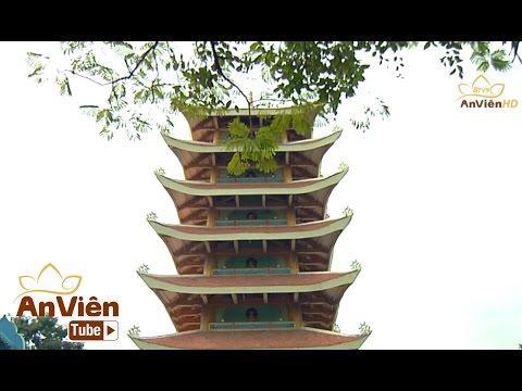 Chùa Việt Nam: Chùa Việt Nam quốc tự