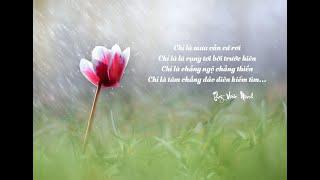 Ngày 12: Tu là học - Học trên sự thật đang diễn ra - Học để thấy ra mình và cuộc sống | HT Viên Minh