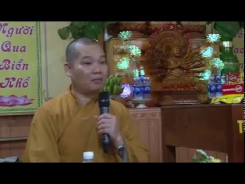 Kính Phật