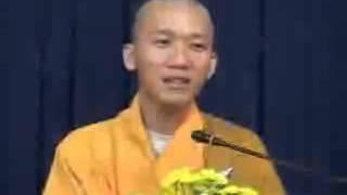 Bí quyết hạnh phúc - ĐĐ. Thích Minh Thành