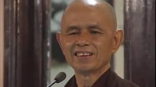 Bình Thơ (08/02/2005 - Chùa Pháp Vân)