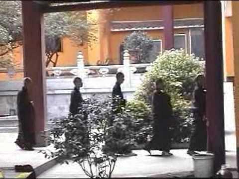 Vân Môn Tự