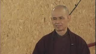 Bài 20: Tàng thức, mạc na thức, ý thức