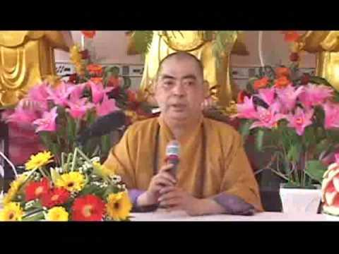 Tâm Sự Với Phật