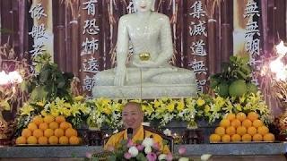 Phật Ở Trong Tim Bạn Mà