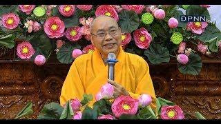 Người Phật tử cần tu tập những gì