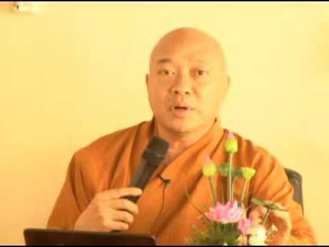 Hướng Tâm Phật Huệ