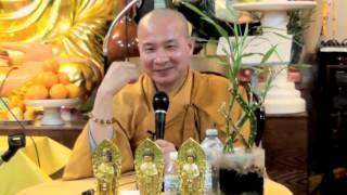 12 Lời Phật Dạy