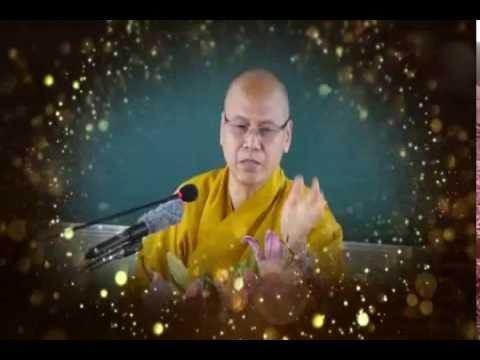 Tọa Thiền Chỉ Quán – Phần 14 Trị Bệnh - Chứng Quả – TT Thích Minh Đạo