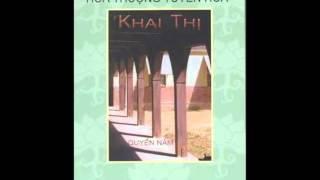 Khai Thị (Quyển 5)