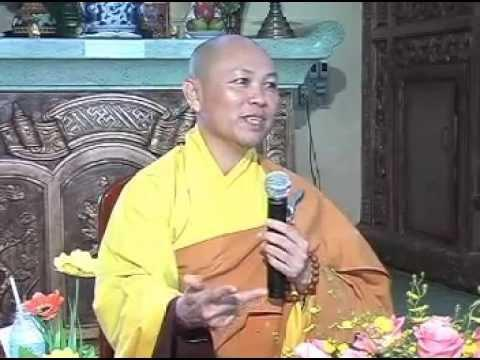 Ăn chay niệm Phật, làm lành tránh dữ