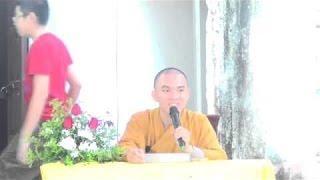 Phật Tử Đến Chùa