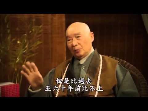 Quý Trọng Sinh Mạng, Xin Đừng Phá Thai Giết Con (Tập 2) (Rất Hay)