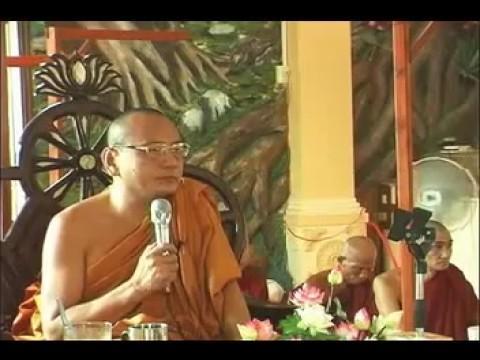 Bốn Câu Hỏi của Đức Phật - Phần 02