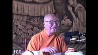 Thiền sư Việt Nam (24/36)