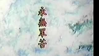 Kinh Vô Lượng Thọ (16-37) Pháp Sư Tịnh Không