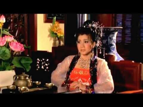 Cải Lương Hồ Quảng: Sự Tích Đức Phật Mẫu Chuẩn Đề
