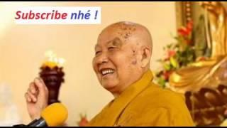 Đạo Phật Bình Đẳng Tuyệt Đối (Phần 2)