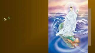TIÊU TAI CÁT TƯỜNG THẦN CHÚ (nhạc hòa tấu) - Phổ nhạc: Võ Tá Hân