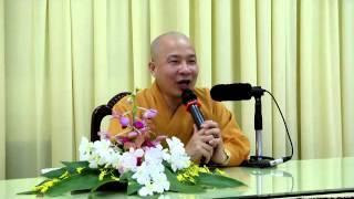 Niệm Phật Giải Thoát