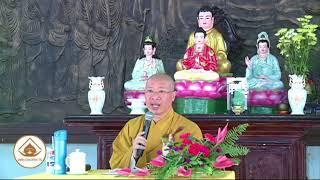 Giá trị bộ Tỳ Ni Nhựt Dụng thiết yếu đối với tu sĩ Phật Giáo Việt Nam