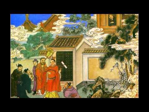 Đọc Kinh Niệm Phật Ba La Mật (Giọng Nam)