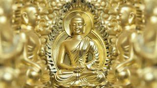 Tụng kinh Phật cho người tại gia    Chùa Giác Ngộ ngày 12/09/2020