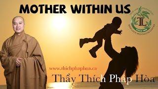 Mother Within Us