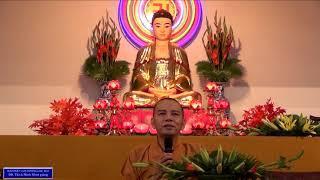 Đạo Phật- Con đường Giác Ngộ