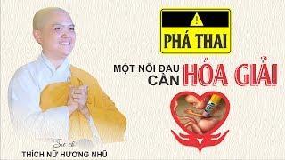Nạo Phá Thai Vấn Nạn Cần Hóa Giải