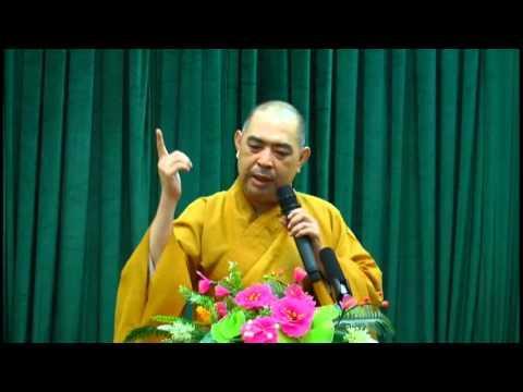 Gieo Giống Lành Trong Tâm Phật