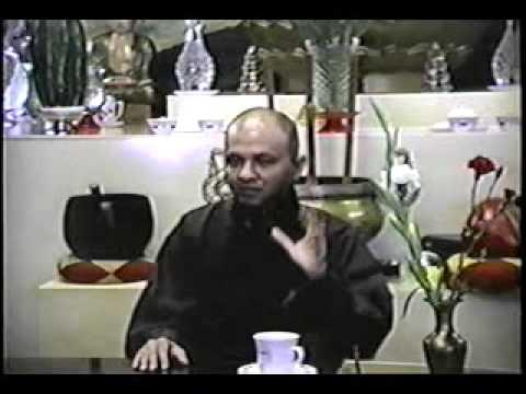 Sự Thờ Phật Và Tu Học