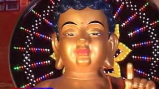 Phật đản 2555