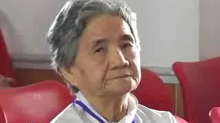Vượt qua mặc cảm (29/11/2009) video do Thích Nhật Từ giảng