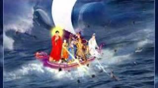 Tiểu sử hòa thượng Thích Thiền Tâm
