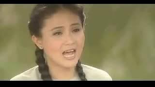 Bao La Lòng Mẹ - Thanh Ngân