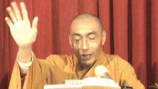 Sử 33 Vị Tổ Thiền Tông Ấn Hoa (Tập 5)