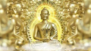 Tụng Kinh Phật Căn Bản trong Khóa tu Ngày An Lạc tại chùa Giác Ngộ, ngày 29-11-2020