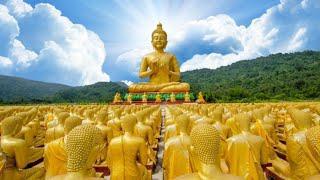 """TỤNG """"KINH LỜI VÀNG PHẬT DẠY - PHẨM ĐẠO""""   chùa Giác Ngộ   ngày 22/09/2020"""