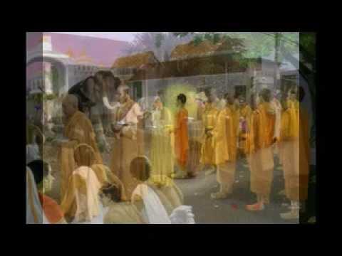 Khuyến phát bồ đề tâm: Nhân duyên thứ 4: Nhớ ơn thí chủ